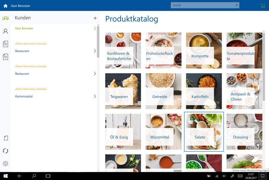 5-hero-app-produktkatalog-kundendaten-1