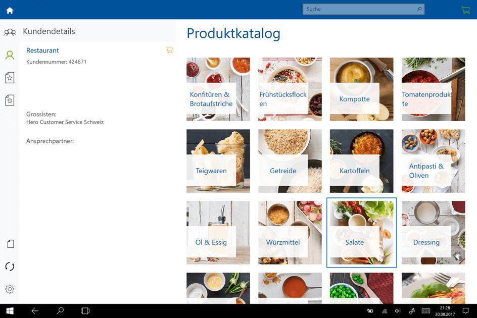6-hero-app-produktkatalog-kundendetails-1