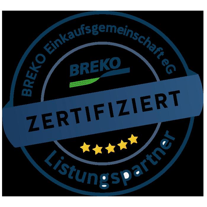 BREKO_Einkaufsgemeinschaft_Listungspartner-Web