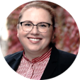 Dr. Magdalene Frey-Schmitt, Senior Consultant, valantic