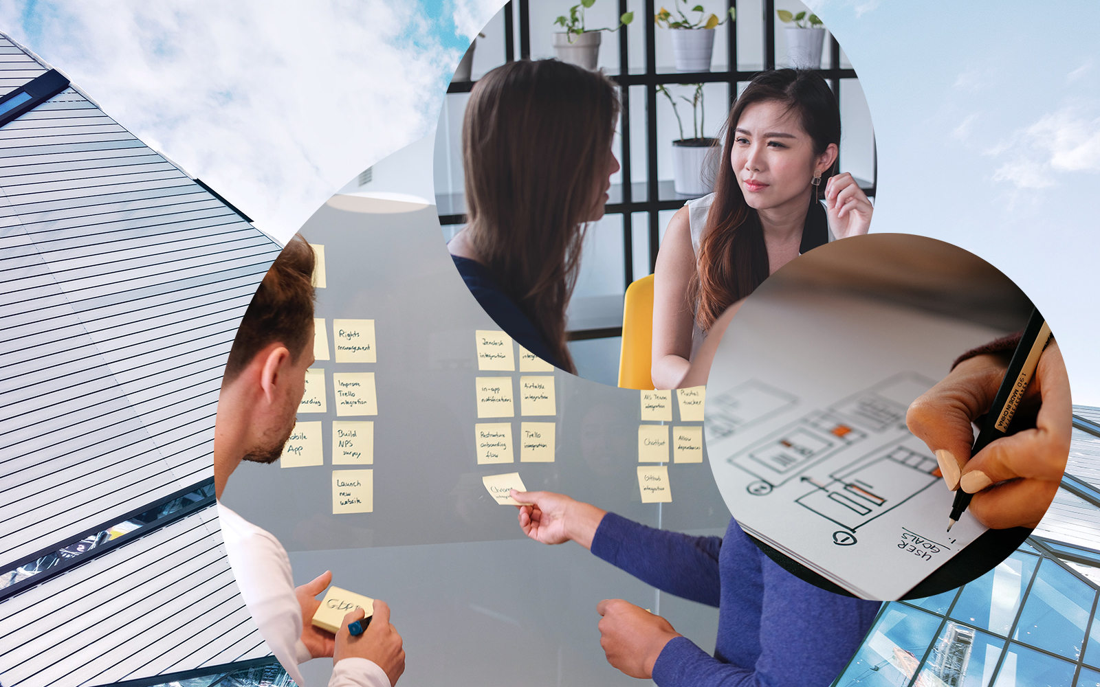 Tiatco vergleicht Emarsys und SAP Marketing Cloud