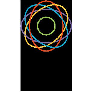 GDW-global-digital-woman-logo-qd