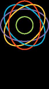 GDW-global-digital-woman-logo
