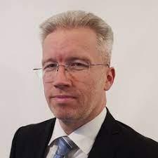 Oliver Oehmke, eProcurementExpertebei ivalua