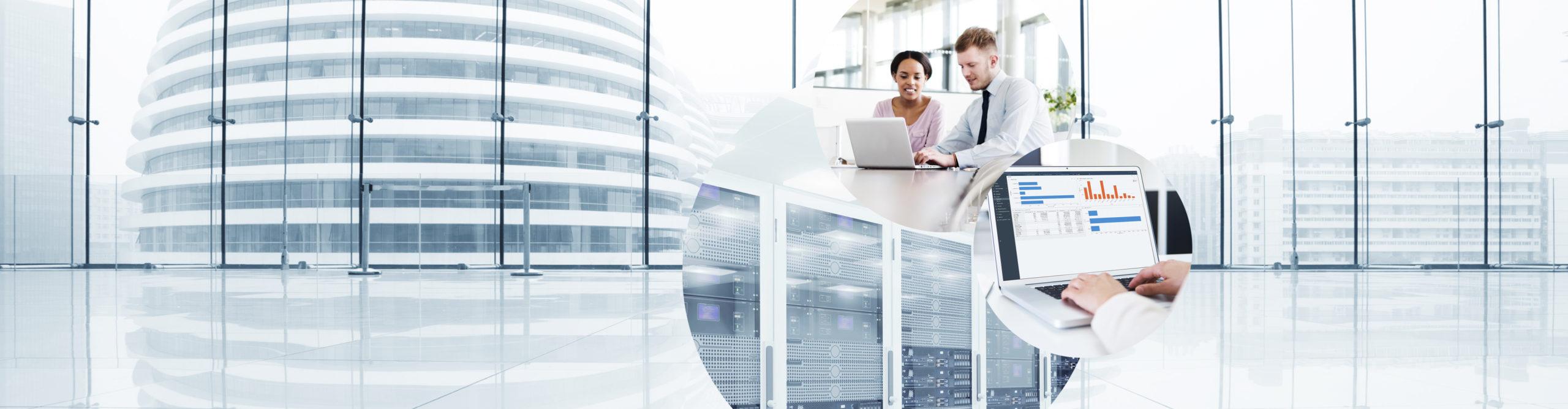 Jetzt mehr zu Komplexe Integrationsszenarien mit SAP EWM erfahren!