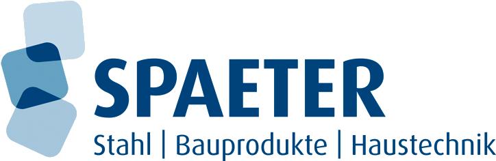 Logo Spaeter, Carl Spaeter AG