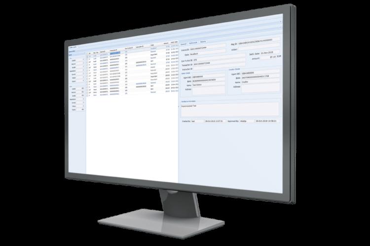 fincase-b2b-monitor
