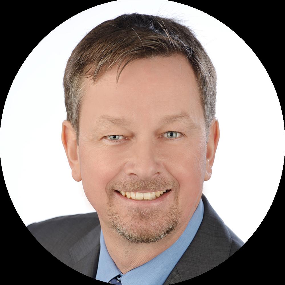 Dirk Lämmel, valantic ERP Consulting