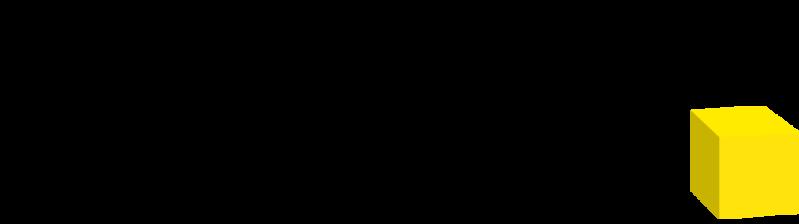Logo von HGC