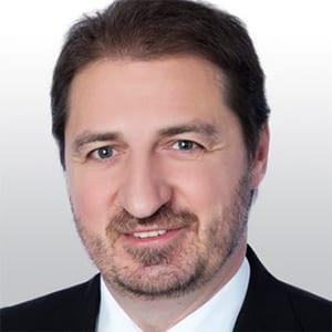 Picture of Jürgen Muth, Managing Director valantic CEC Deutschland