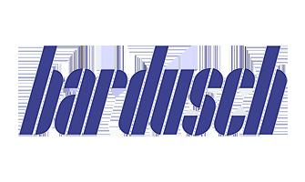 Logo Bardusch