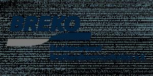 Logo BREKO - Bundesverband Breitbandkommunikation e.V., valantic Partner