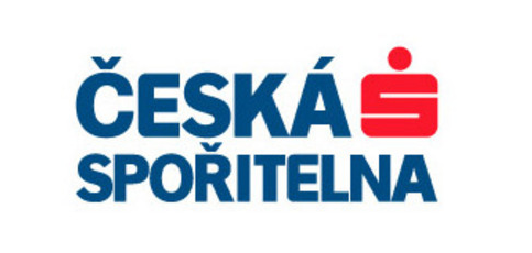 logo-ceska-sportelna