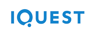logo IQUEST, valantic partner
