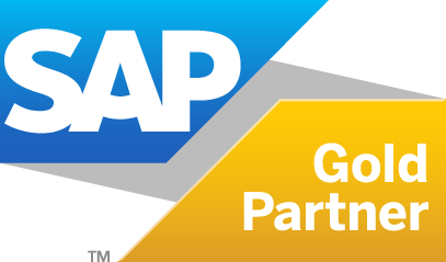 logo SAP, valantic partner