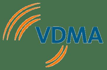 Logo VDMA, valantic Partner
