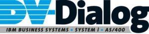 Logo DV-Dialog, valantic, Lotsen bei der Digitalisierung