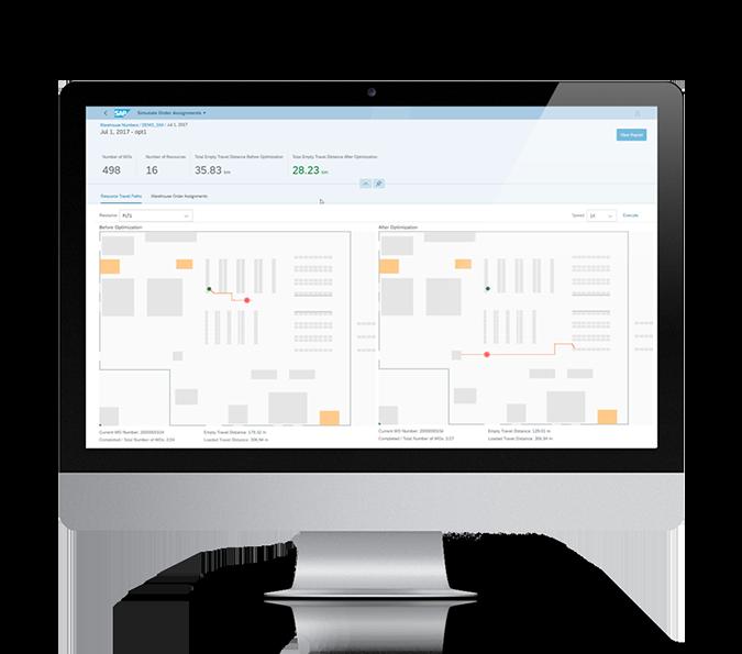 sap-warehouse-insights-simulation-auftragszuweisung-2