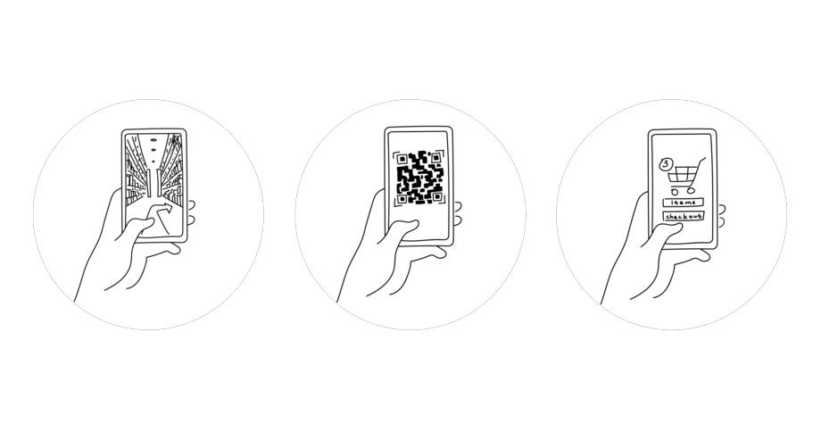spaeter-skizze-smartphone-augmentedreality