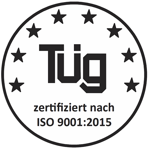 stempellogo-iso-9001-2015-valantic-academy-business-analytics