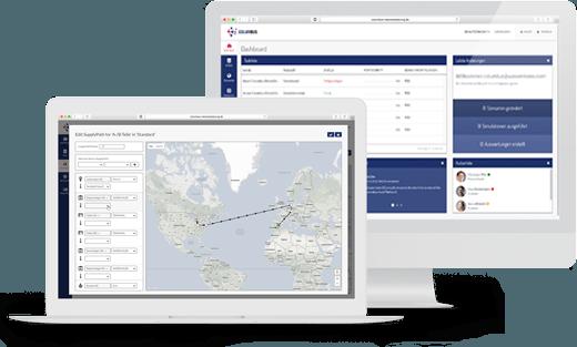 strategische-netzwerkplanung-mit-columbus-mockup-2