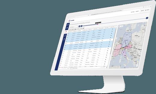 strategische-netzwerkplanung-mit-columbus-mockup