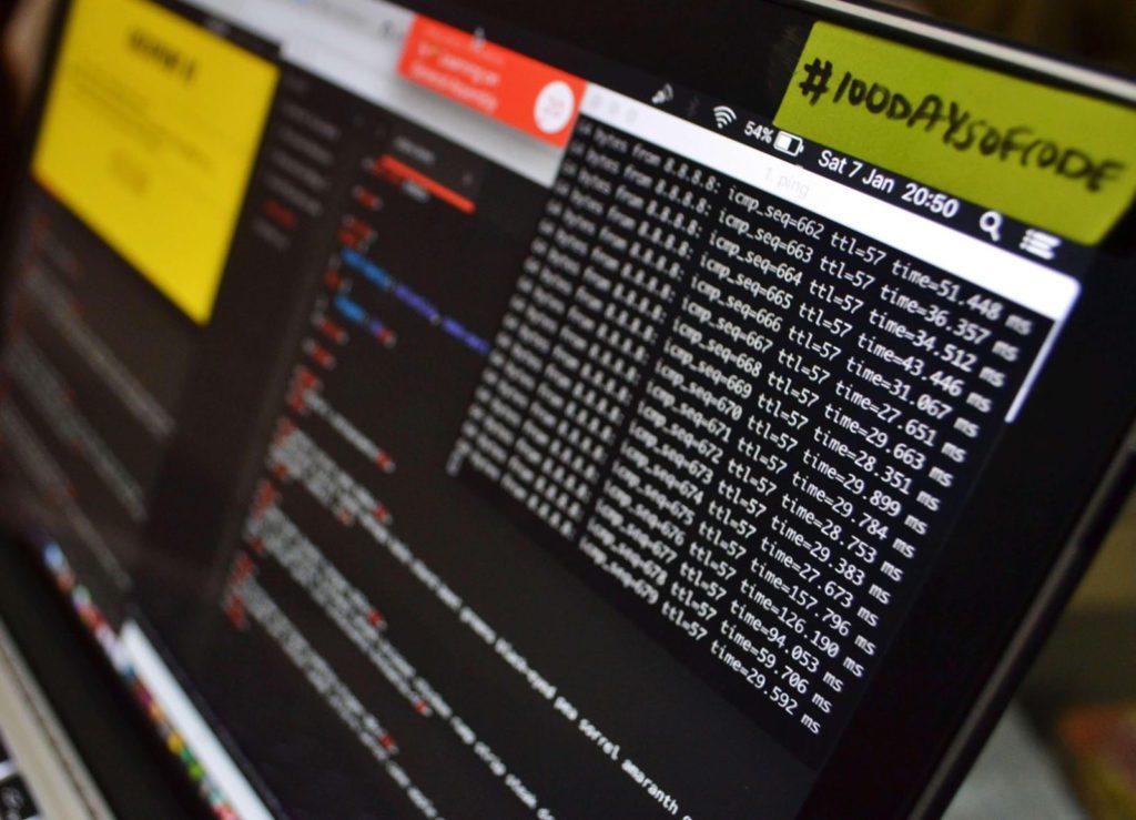 Bild valantic launcht neues SAP Add-on apm restarter für den Passwort Self-Service