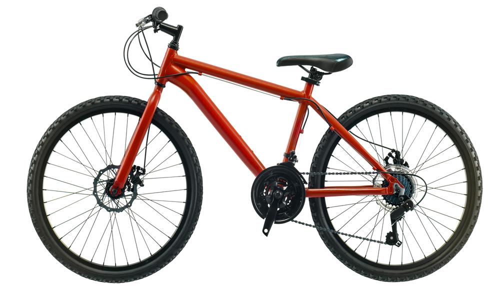 All Mountain Bike, valantic Bike Company