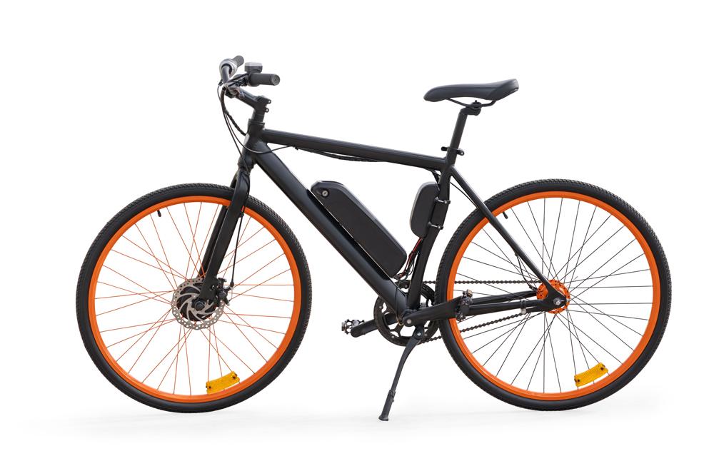 valantic Bike Company E-Trail Bike
