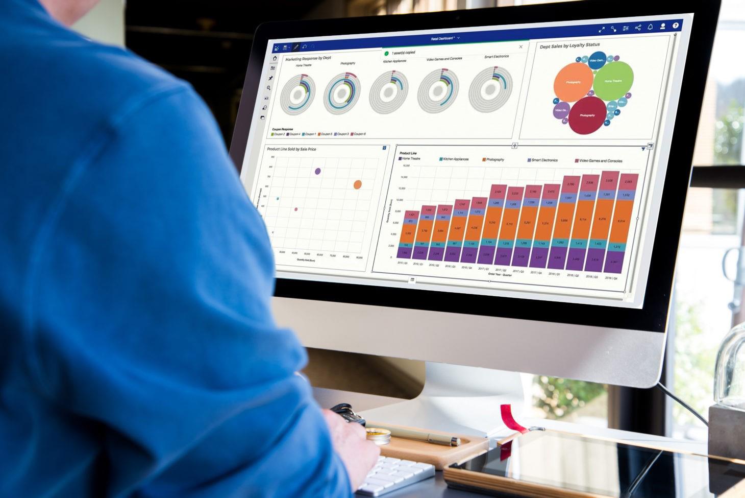 valantic-business-analytics-beratung-monitor