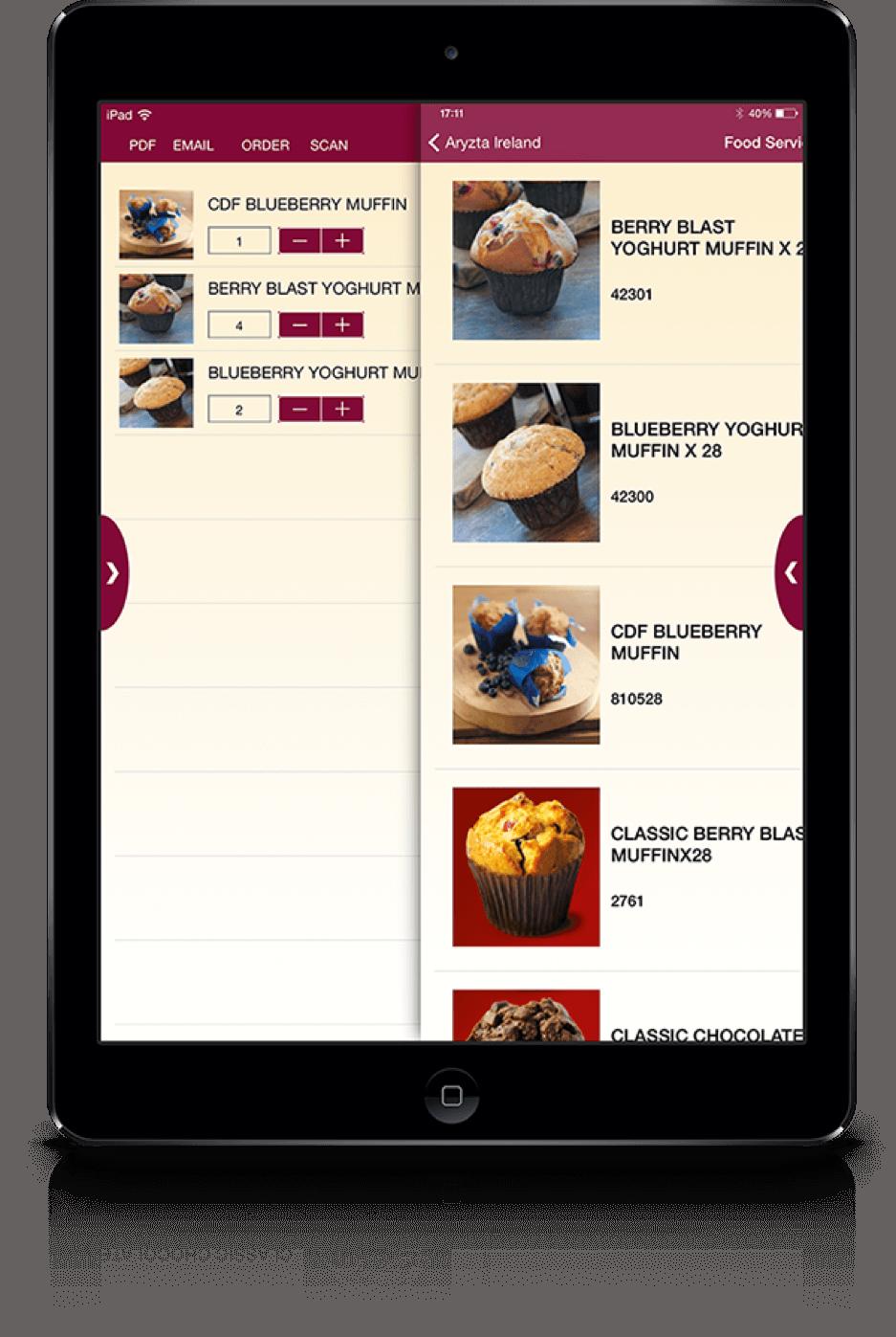 valantic-case-study-aryzta-food-europe-en-iPad