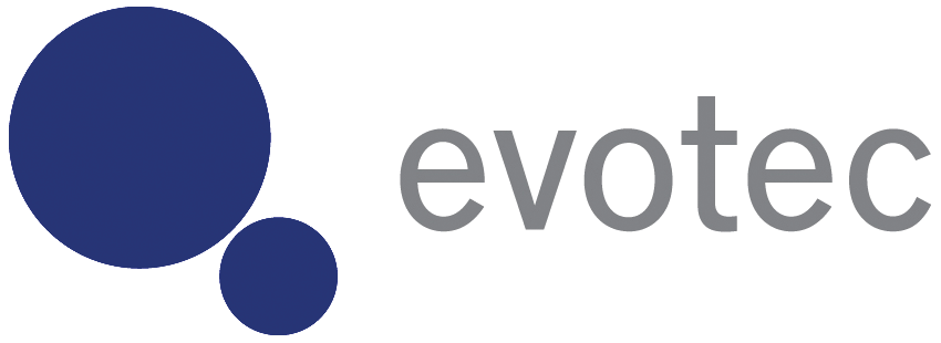 Logo Evotech, valantic Case Study Evotech