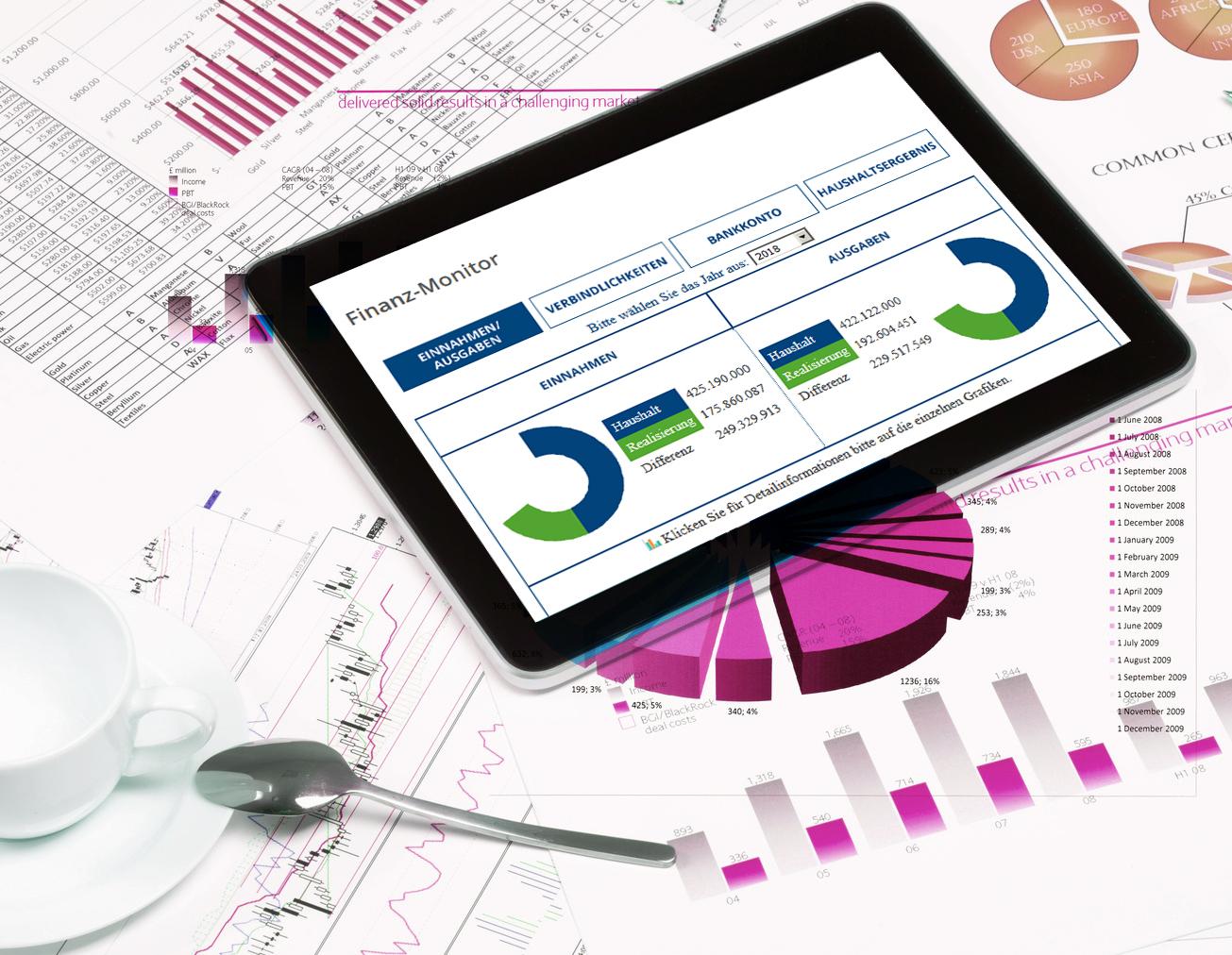 valantic-case-study-east Belgium-financial monitor