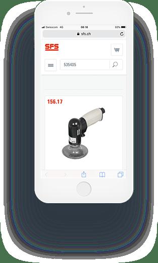 valantic-casestudy-sfs-mobiler-shop