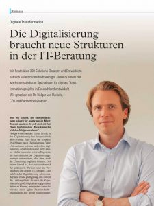 valantic-im-interview-digitalisierung-valantic-im-interview-digitalisierung-3
