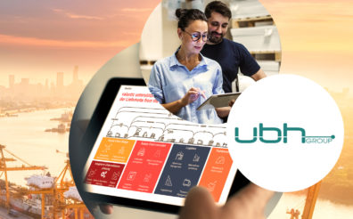valantic and ubh form strategic partnership