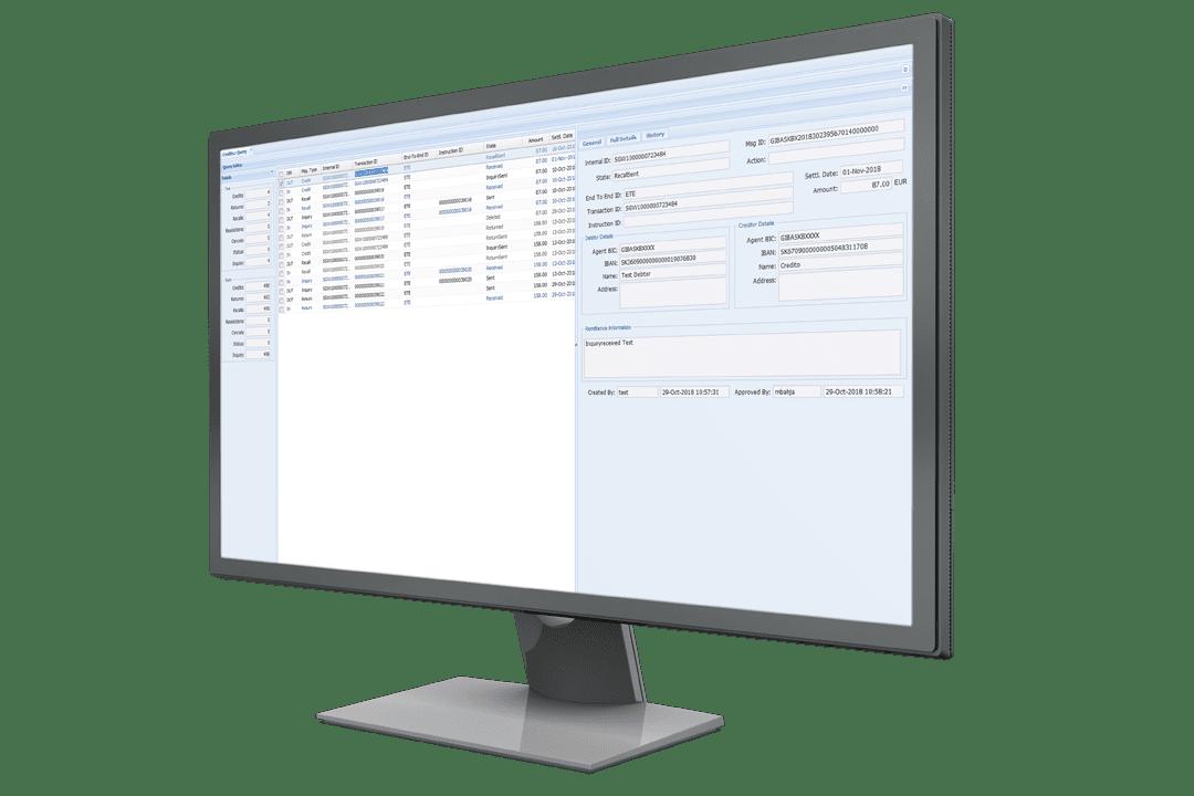 x-gen-digitalisierung-von-geschaeftsprozessen-mit-offenen-apis-4